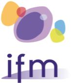 IFM - Intergroupe Francophone du Myélome